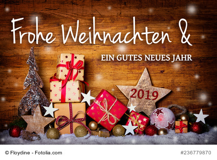 Frohe Weihnachten Philippinisch.Webhostone News Page 5