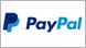 paypal small