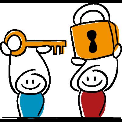 WebhostOne - SSL-Zertifikate