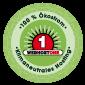 Provider für Webspace, Reseller-Hosting, Managed Server und Domains - www.WebhostOne.de